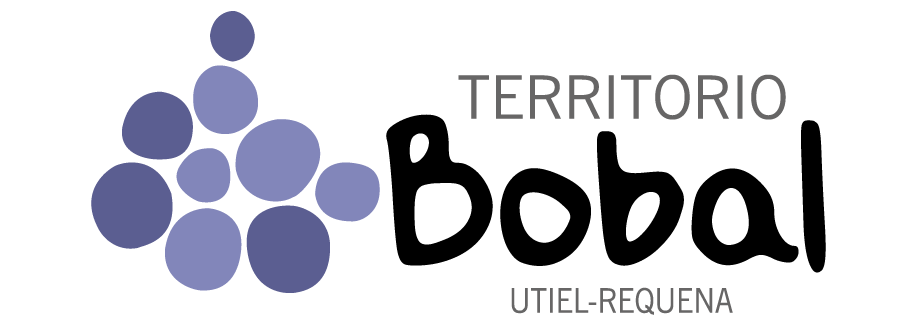 Utiel – Requena