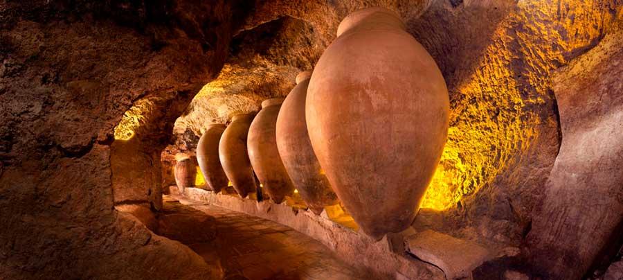 4.1--Turismo-cultural_Museos_Cuevas-de-la-Villa0002-b