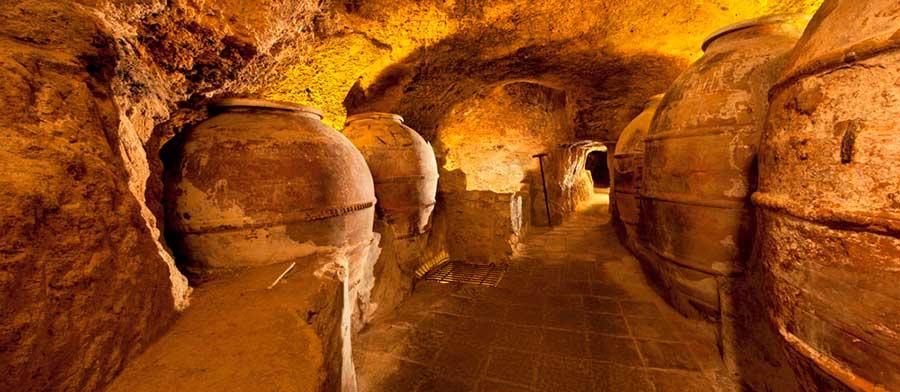 4.1--Turismo-cultural_Museos_Cuevas-de-la-Villa0003-b