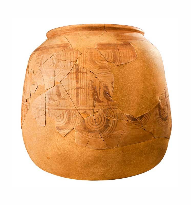4.1--Turismo-cultural_Museos_Museo-Arqueologico-de-Requena_Piezas_Ibero_3195-b