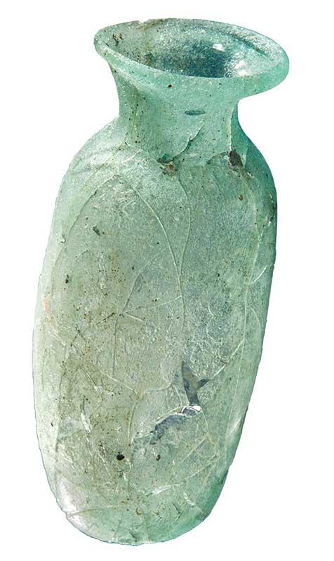 4.1--Turismo-cultural_Museos_Museo-Arqueologico-de-Requena_Piezas_Romano_3186-b