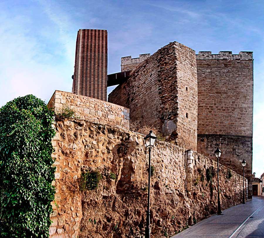 4.1-Turismo-cultural_Museos_Torre-del-Homenaje0002-b