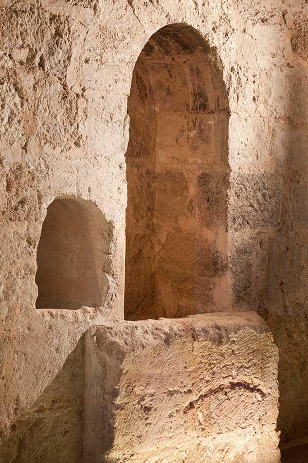 4.1-Turismo-cultural_Museos_Torre-del-Homenaje0005-b