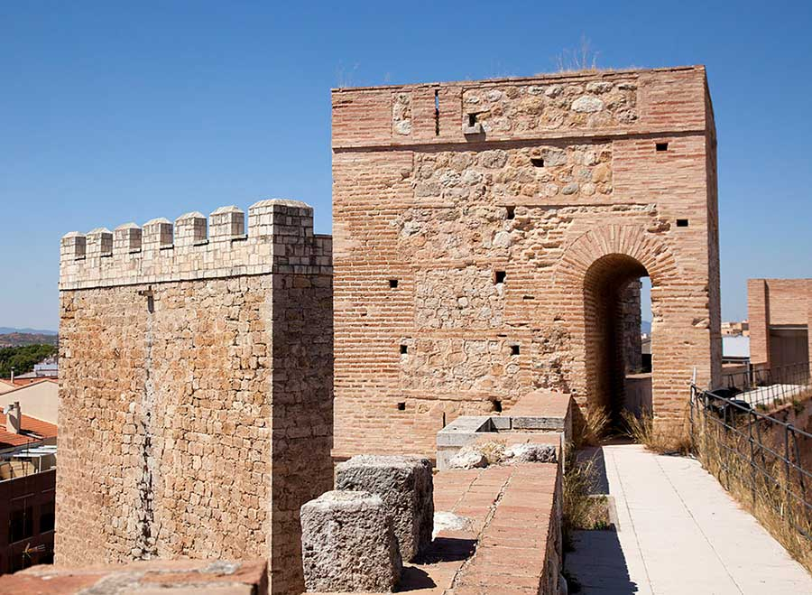 4.1-Turismo-cultural_Museos_Torre-del-Homenaje0009-b
