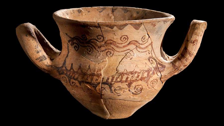 4.4--Turismo-cultural_Yacimientos_Arqueologia-Copa-b