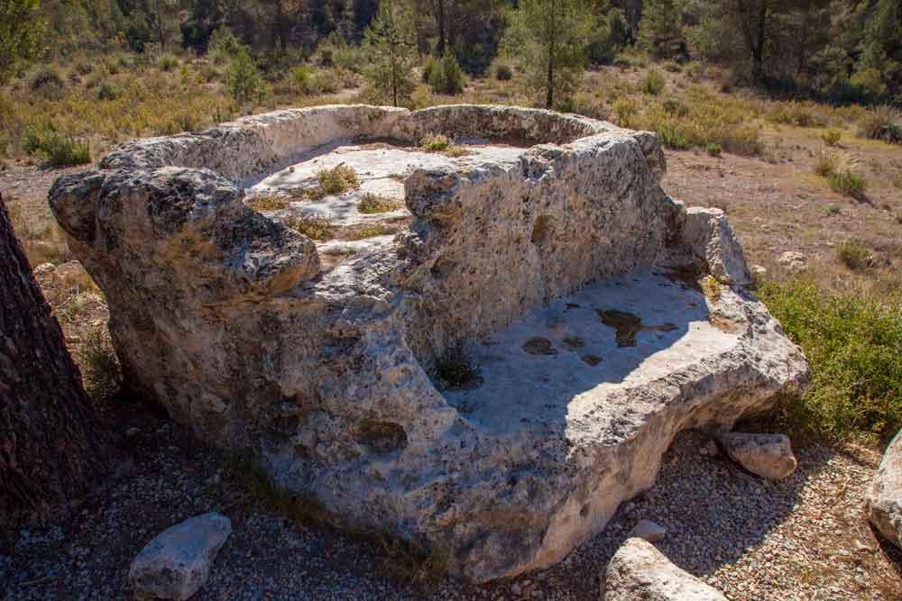 4.4--Turismo-cultural_Yacimientos_Pilillas00003-b