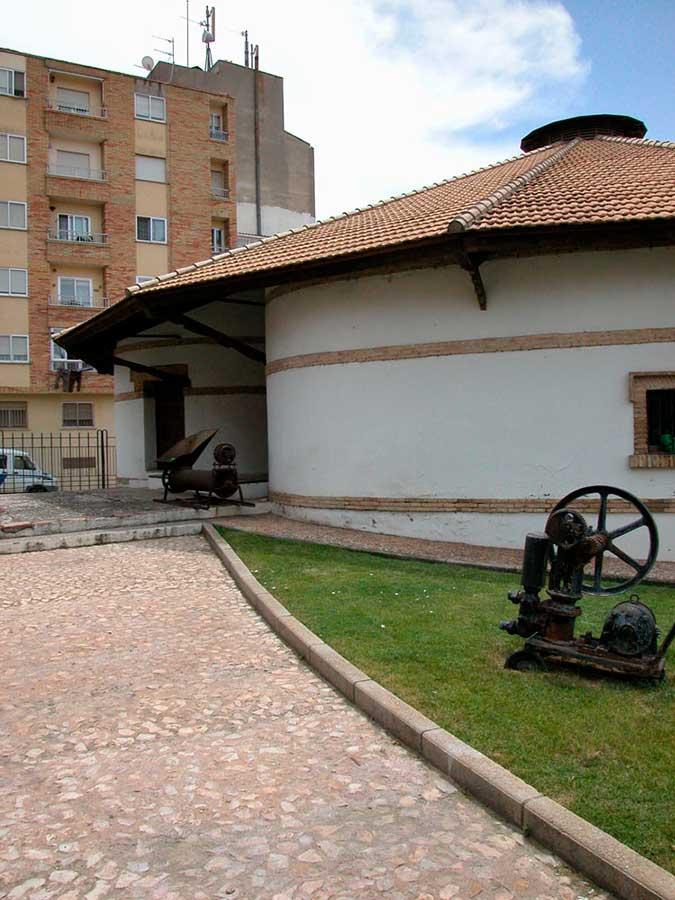 6.1--Turismo-del-vino_Bodegas-Públicas_Bodega-Redonda00002-b