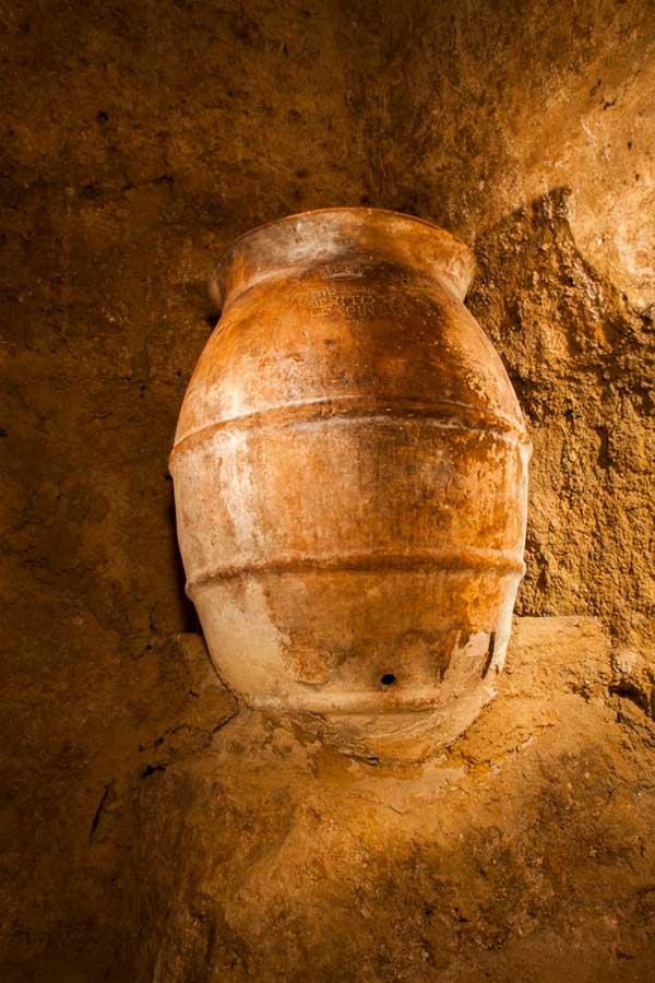 6.5--Turismo-del-vino_Bodegas-Históricas_Stock19-b