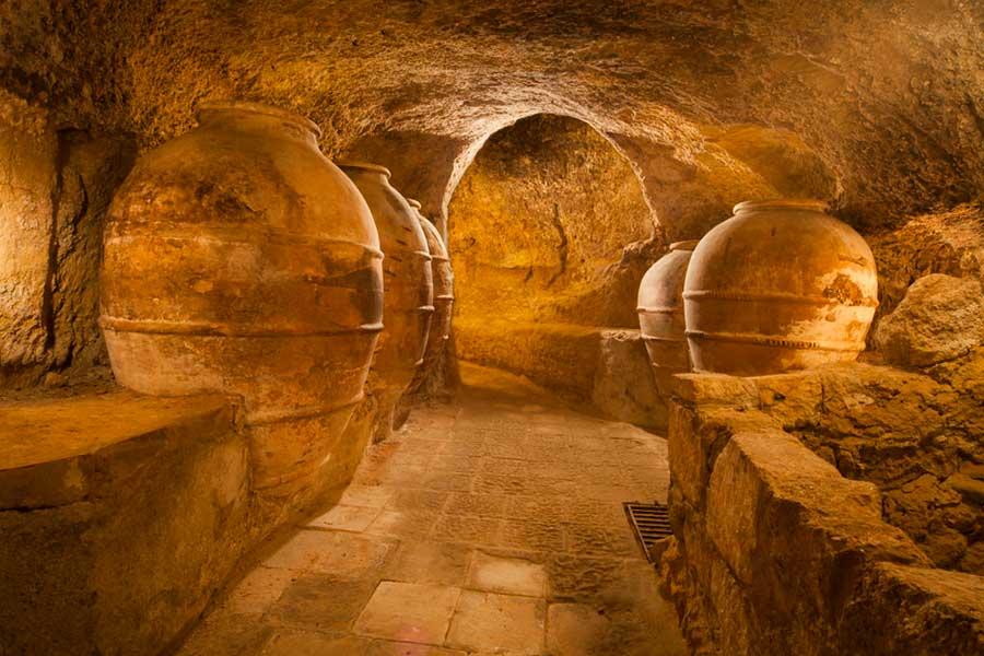 6.5--Turismo-del-vino_Bodegas-Históricas_Stock20-b