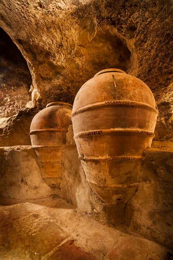 6.5--Turismo-del-vino_Bodegas-Históricas_Stock21-b
