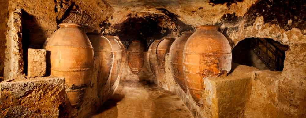6.5--Turismo-del-vino_Bodegas-Históricas_Stock5-b