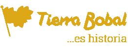 Tierra Bobal